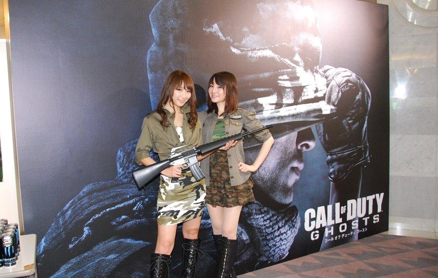 Как видеоигры переводят на японский | Канобу - Изображение 2