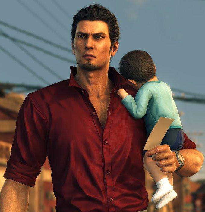 Новые игры апреля 2018. Что выходит для PC, PS4, Xbox One иSwitch | Канобу - Изображение 3