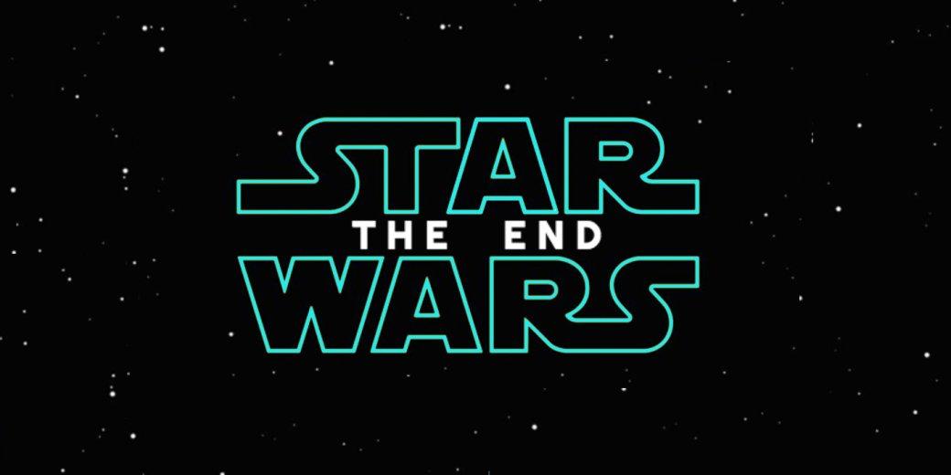 Девятый эпизод «Звездных войн» представлен официально! [обновлено] | Канобу - Изображение 9525