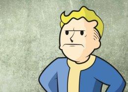 Слух: Bethesda подала всуд наразработчиков игры помотивам Westworld и саму Warner Bros!