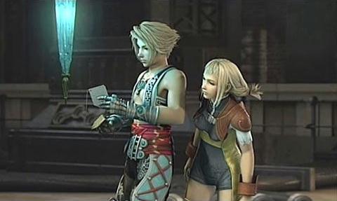Ноль помощи: геймеры назвали самых бесполезных членов отряда вразличных RPG | Канобу - Изображение 760