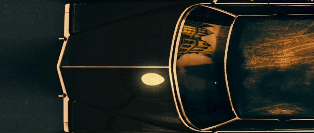 Выдающиеся режиссеры: Гай Ричи | Канобу - Изображение 9642