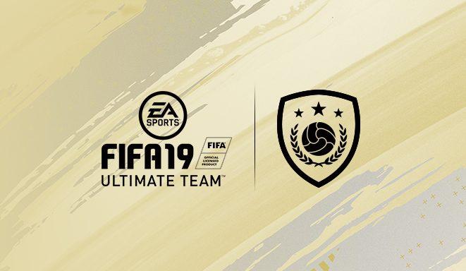 Фанаты FIFA вбешенстве из-за цен нановых кумиров для Ultimate Team | Канобу - Изображение 8032