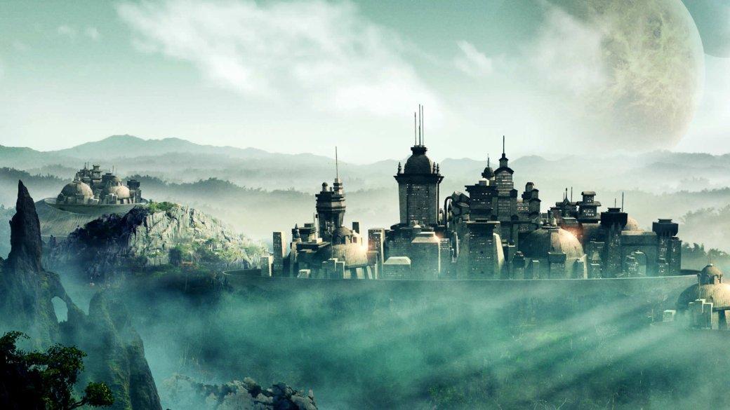 Sid Meier's Civilization: Beyond Earth. Берем?   Канобу - Изображение 2
