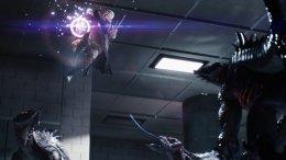 Создатели Devil May Cry V раскрыли системные требования игры. ПК средней комплектации потянет!