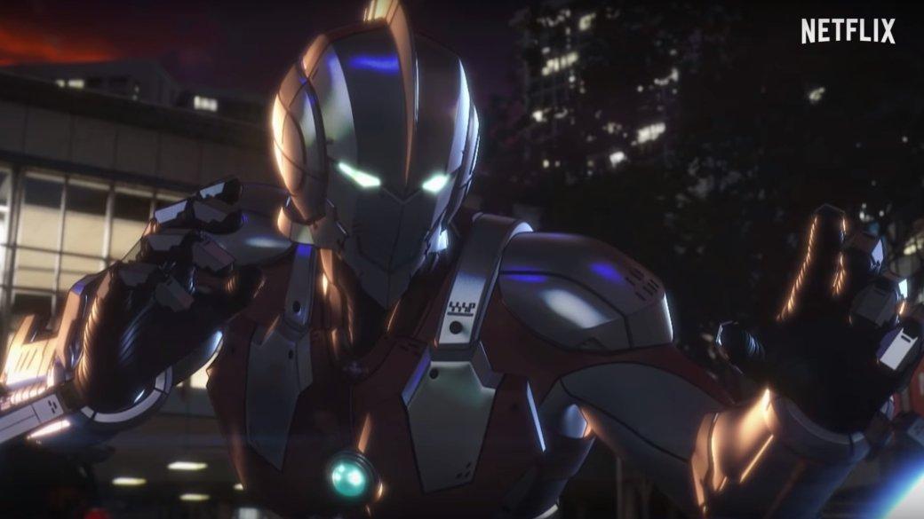 One Punch Man идругие главные аниме-сериалы весеннего сезона 2019 | Канобу - Изображение 8236