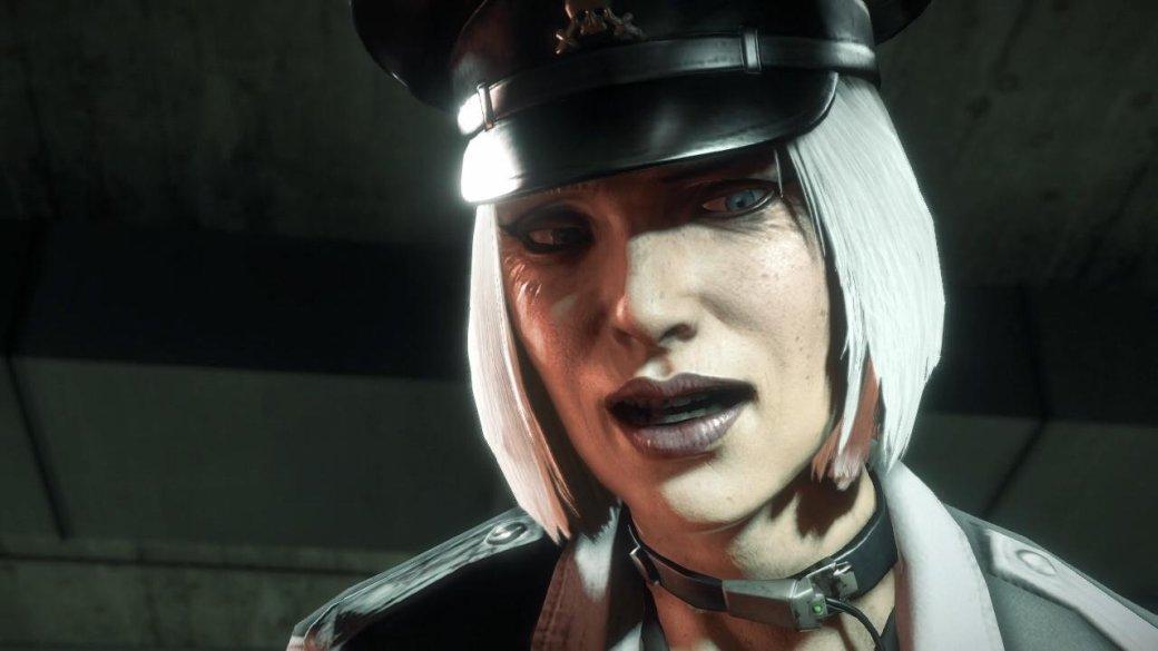 Рецензия на Dead Rising 3 (PC) | Канобу