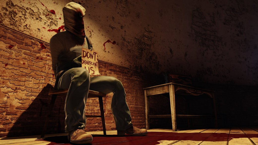 BioShock Infinite. Впечатления | Канобу - Изображение 1