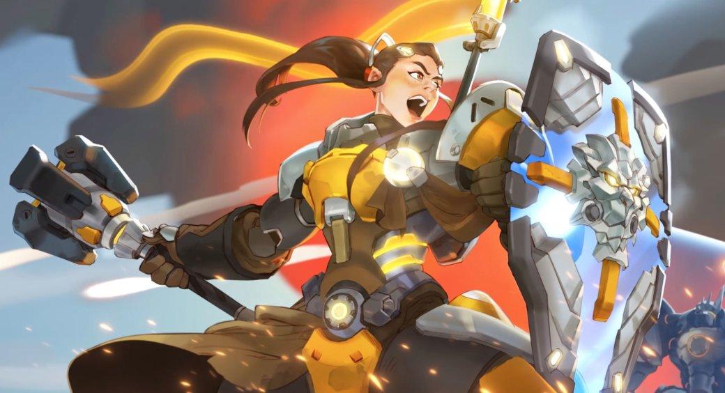 Топ-10 игр Blizzard— поверсии читателей «Канобу». ОтWarcraft 3: Reign ofChaos доStarCraft2 | Канобу - Изображение 0