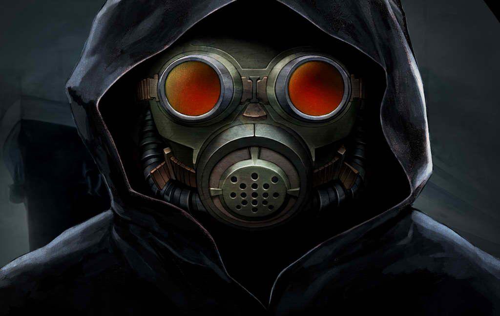 Вышла Metal Gear Solid 5: Ground Zeroes и другие события недели | Канобу - Изображение 586