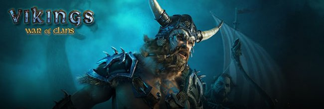 Vikings: War of Clans. Обзор военно-экономической стратегии.. - Изображение 2