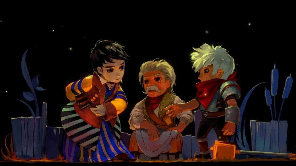 Музыка в играх | Канобу - Изображение 1