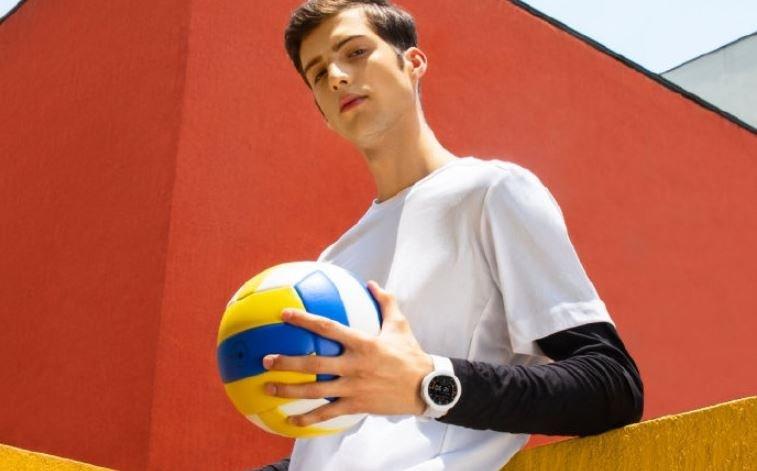 Представлены Huami Amazfit Youth Edition: дешевые смарт-часы от производителя фитнес-трекеров Xiaomi | Канобу - Изображение 2045