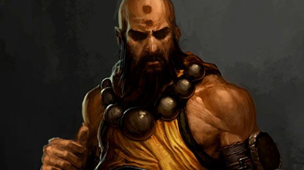 Рецензия на Diablo 3 | Канобу - Изображение 8