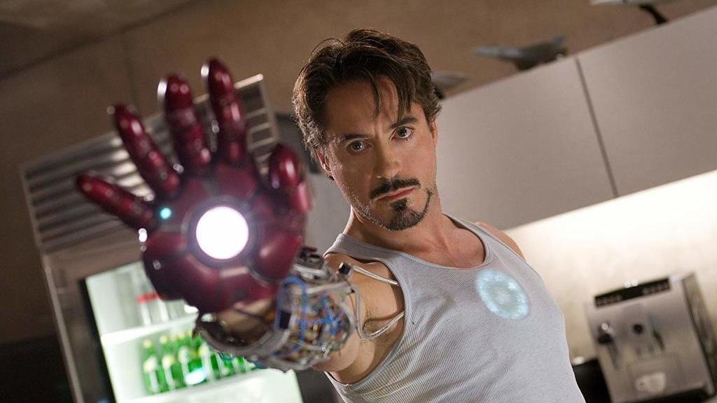 Киномарафон: все фильмы трех фаз кинематографической вселенной Marvel | Канобу - Изображение 3